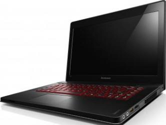 Laptop Lenovo IdeaPad Y510p i7-4700MQ 1TB 8GB GT755M 2GB Full HD