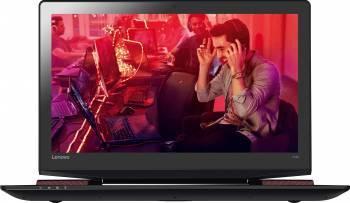 Laptop Lenovo IdeaPad Y700-17 Intel Core Skylake i7-6700HQ 1TB 8GB GTX960M 4GB FullHD