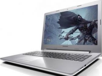 Laptop Lenovo IdeaPad Z50-70 i5-4210U 1TB 4GB GT840M 2GB FullHD
