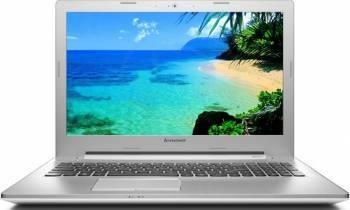 Laptop Lenovo IdeaPad Z50-70 i5-4210U 1TB+8GB 6GB GT840M 2GB FullHD