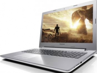 Laptop Lenovo IdeaPad Z50-70 i7-4510U 1TB+8GB 8GB GT840M 2GB Silver