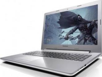 Laptop Lenovo IdeaPad Z50-70 i7-4510U 1TB 8GB GT840M 4GB FullHD Alb