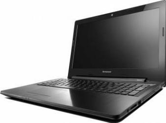 Laptop Lenovo IdeaPad Z50-70 i7-4510U 1TB 8GB GT840M 4GB FullHD