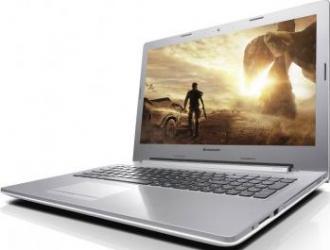Laptop Lenovo IdeaPad Z50-70 i7-4510U 1TB 8GB GT840M 4GB Silver