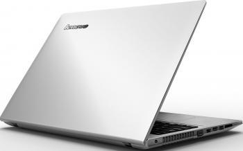 pret preturi Laptop Lenovo IdeaPad Z500 i7-3612QM 1TB 8GB GT740M 2GB White