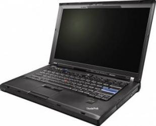 Laptop Lenovo R400 Core 2 Duo P8700 4GB 160GB Win10 Home