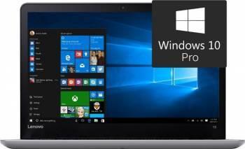 Laptop Lenovo Thinkpad 13 Gen 2 Intel Core Kaby Lake i5-7200U 256GB 8GB Win10 Pro FullHD Silver Laptop laptopuri