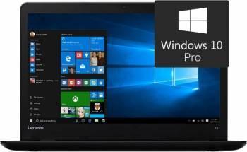 Laptop Lenovo ThinkPad 13 Gen 2 Intel Core Kaby Lake i5-7200U 512GB 8GB Win10 Pro FullHD Fingerprint Laptop laptopuri