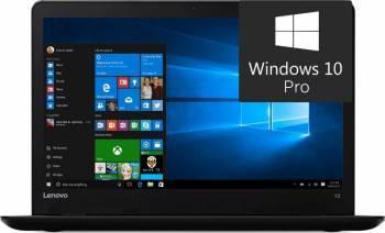 Laptop Lenovo ThinkPad 13 Gen 2 Intel Core Kaby Lake i7-7500U 512GB 8GB Win10 Pro FullHD Fingerprint Laptop laptopuri