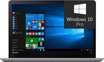 Laptop Lenovo ThinkPad 13 Gen2 Intel Core Kaby Lake i7-7500U 256GB 8GB Win10 Pro FullHD Laptop laptopuri