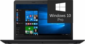 Laptop Lenovo Thinkpad E470 Intel Core Kaby Lake i5-7200U 256GB 8GB Win10 Pro FullHD Fingerprint Laptop laptopuri