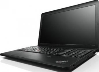 Laptop Lenovo ThinkPad Edge E540 i7-4702MQ 128GB 8GB GT740M 2GB FullHD