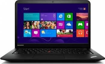 Laptop Lenovo ThinkPad S440 i5-4210U 8GB 256GB SSD Cititor de Amprente Win8.1 - Renew