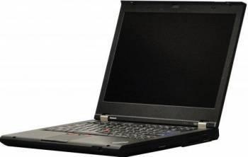 Laptop Lenovo ThinkPad T420 Intel Core i5 Gen 2 2520M 8GB 320GB Bluetooth Win 10 Home