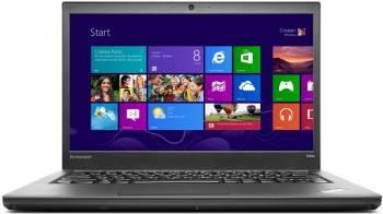 Ultrabook Lenovo ThinkPad T440p i7-4710MQ 256GB 8GB GT730M 1GB Win7 Pro 4G-LTE FullHD Laptop laptopuri