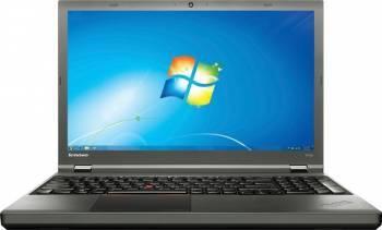 pret preturi Laptop Lenovo ThinkPad T540p Intel Core Haswell i5-4300M 500GB HDD 4GB nVidia GeForce 730M 1GB Win7 Pro FullHD