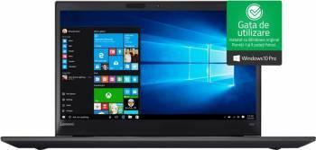 Laptop Lenovo ThinkPad T570 Intel Core Kaby Lake i7-7500U 256GB 8GB nVidia GeForce 940MX 2GB Win10 Pro FullHD Laptop laptopuri