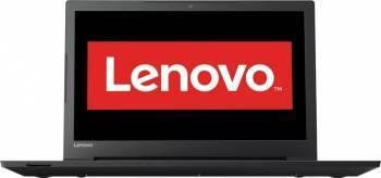 Laptop Lenovo ThinkPad V110-15ISK Intel Core i5-6200U 500GB 4GB HD