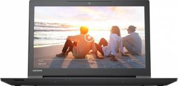 Laptop Lenovo V310-15ISK Intel Core Skylake i7-6500U 1TB 4GB AMD Radeon R5 M430 2GB Full HD Fingerprint Laptop laptopuri