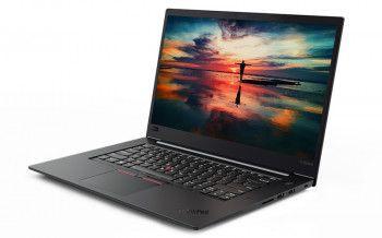 pret preturi Laptop Lenovo ThinkPad X1 Extreme 15.6 4K HDR i7-8850H 64GB 2TB GTX 1050TI Refurbished