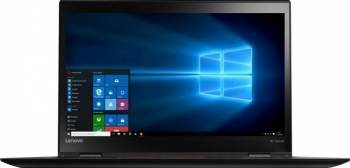 Laptop Lenovo ThinkPad X1 Intel Core Skylake i5-6200U 256GB 8GB Win7 Pro WQHD Fingerprint 4G Laptop laptopuri