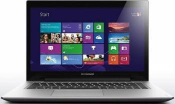 Laptop Lenovo U430 Intel Core i5-4210U 500GB 8GB Win 8.1