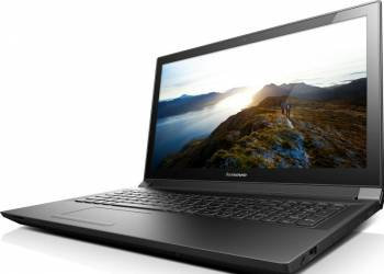 Laptop Lenovo V110-15IAP Intel Celeron N3350 (2M Cache, up to 2.4 GHz) 500GB 4GB HD