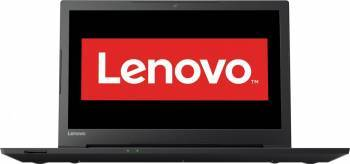 pret preturi Laptop Lenovo V110-15IAP Intel Celeron Apollo Lake N3350 500GB HDD 4GB HD DOS Anti-Glare No-ODD Negru