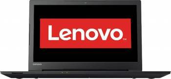 Laptop Lenovo V110-15IKB Intel Core Kaby Lake i5-7200U 256GB 8GB AMD Radeon 530 2GB FullHD Laptop laptopuri