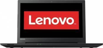 Laptop Lenovo V110-15ISK Intel Core i5-6200U 1TB 4GB AMD Radeon R5 M430 2GB HD Laptop laptopuri