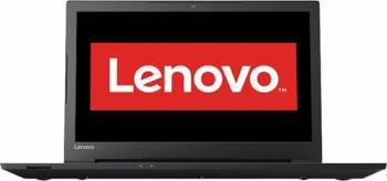Laptop Lenovo V110-15ISK Intel Core i5-6200U 1TB 4GB HD Laptop laptopuri