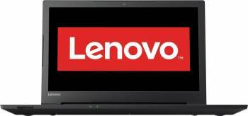 Laptop Lenovo V110-15ISK Intel Core i3-6006U 128GB 4GB HD Laptop laptopuri