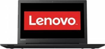 Laptop Lenovo V110 ISK Intel Core i5-6200U 500GB 4GB AMD Radeon R5 M430 2GB HD Laptop laptopuri