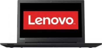 Laptop Lenovo V110 ISK Intel Core i5-6200U 500GB 4GB AMD Radeon R5 M430 2GB HD Laptop laptopuri