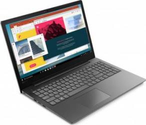 pret preturi Laptop Lenovo V130-15IKB Intel Core Kaby Lake i5-7200U 256GB 8GB FullHD