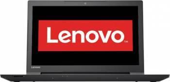 Laptop Lenovo V310-15IKB Intel Core Kaby Lake i7-7500U 1TB 8GB FullHD Laptop laptopuri