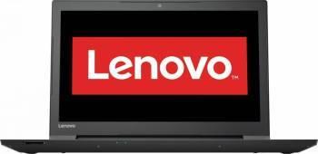 Laptop Lenovo V310-15ISK Intel Core i3-6006U 1TB 4GB FullHD Fingerprint Laptop laptopuri