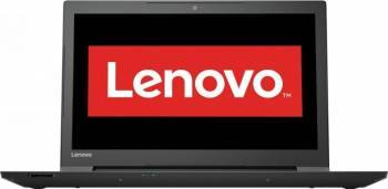Laptop Lenovo V310-15ISK Intel Core Kaby Lake i5-6200U 1TB 8GB AMD Radeon R5 M430 2GB FullHD Laptop laptopuri