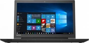 Laptop Lenovo V310 Intel Core i5-6200U 1TB HDD+128GB SSD 8GB Win10 Pro HD Fingerprint