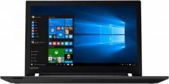 Laptop Lenovo V510-15IKB Intel Core Kaby Lake i5-7200U 1TB 4GB FullHD Fingerprint Laptop laptopuri