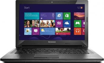 Laptop Lenovo IdeaPad Z50-70 i7-4500U1TB+8GB 8GB GT840M-4GB FHD