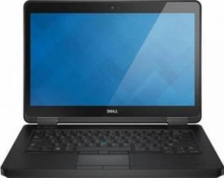 Laptop Refurbished Dell E5440 i3-4010U 4GB 500GB Laptopuri Reconditionate,Renew