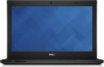 Laptop Refurbished Dell Latitude 3330 i5-3337U 320GB 8GB Laptopuri Reconditionate,Renew