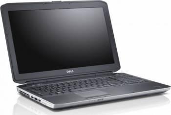 Laptop Refurbished Dell Latitude E5530 i5-3320 4GB 320GB Laptopuri Reconditionate,Renew