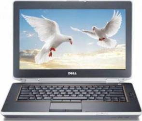 Laptop Refurbished Dell Latitude E6220 i5-2520M 4GB 250GB Laptopuri Reconditionate,Renew