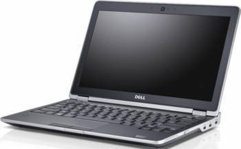 Laptop Refurbished Dell Latitude E6230 i5-3320M 4GB 128GB SSD Laptopuri Reconditionate,Renew