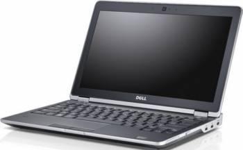 Laptop Refurbished Dell Latitude E6230 i5-3320M 8GB 128GB SSD Laptopuri Reconditionate,Renew