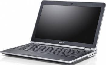 Laptop Refurbished Dell Latitude E6230 i5-3340M 8GB 128GB SSD Laptopuri Reconditionate,Renew