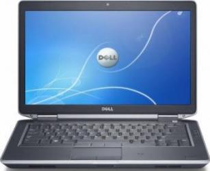 Laptop Refurbished Dell Latitude E6430 i5-3340M 120GB 8GB DVD-ROM Laptopuri Reconditionate,Renew