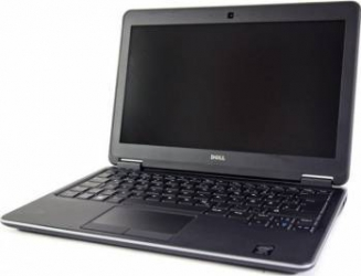 Laptop Refurbished Dell Latitude E7240 i5-4300U 128GB 8GB Laptopuri Reconditionate,Renew